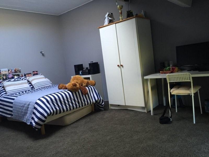 Deluxe sale house / villa Agen 329500€ - Picture 11