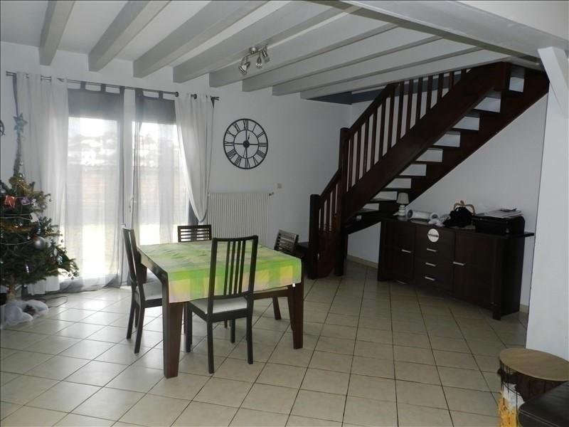 Venta  casa St jean de luz 333000€ - Fotografía 1