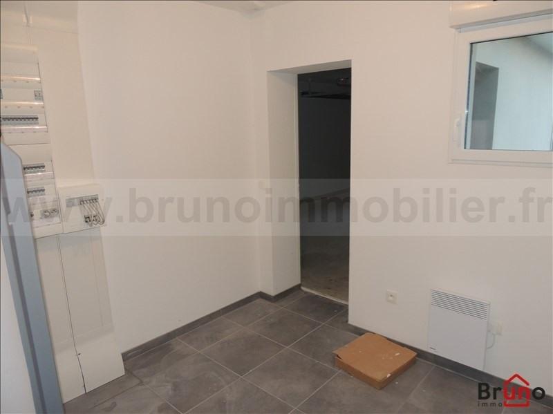 Verkoop  huis Favieres 358900€ - Foto 16