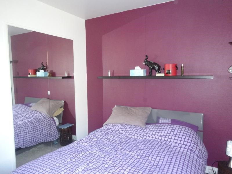 Vente appartement Limeil brevannes 190000€ - Photo 5