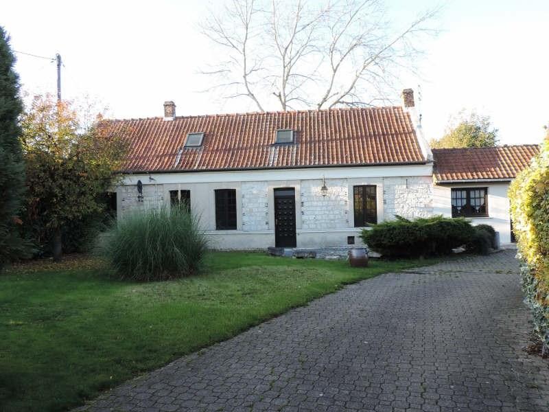 Verkoop  huis Dainville 189000€ - Foto 1