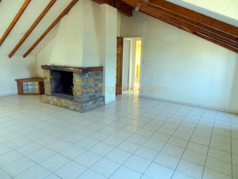 Viager appartement Millau 50 000€ - Photo 3