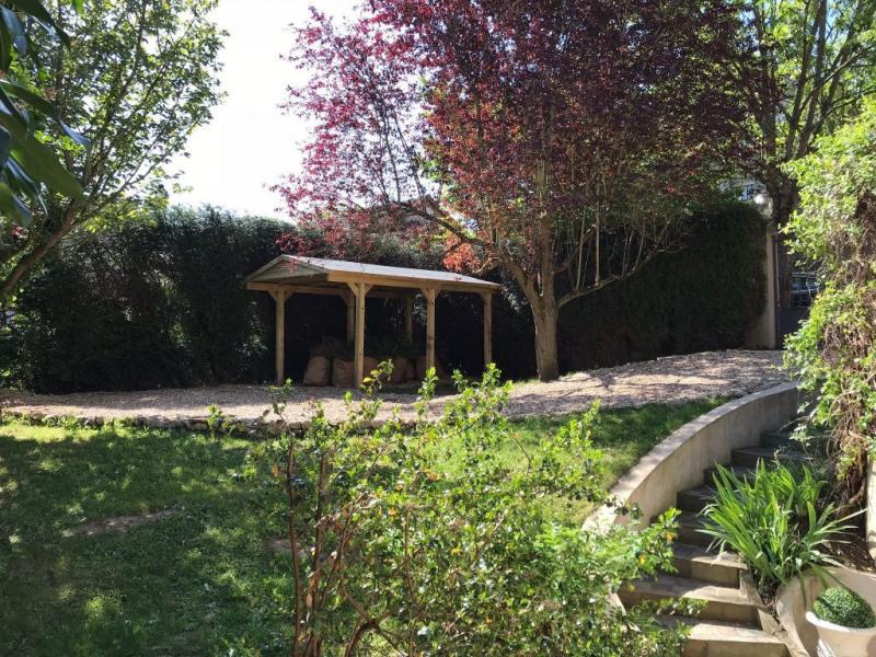 Vente maison / villa Marly le roi 930000€ - Photo 5