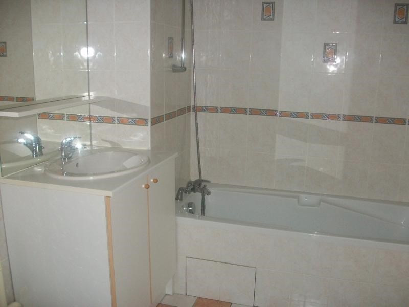 Location appartement Goncelin 799€ CC - Photo 6