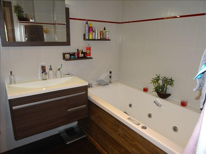 Venta  apartamento Annecy 345000€ - Fotografía 4