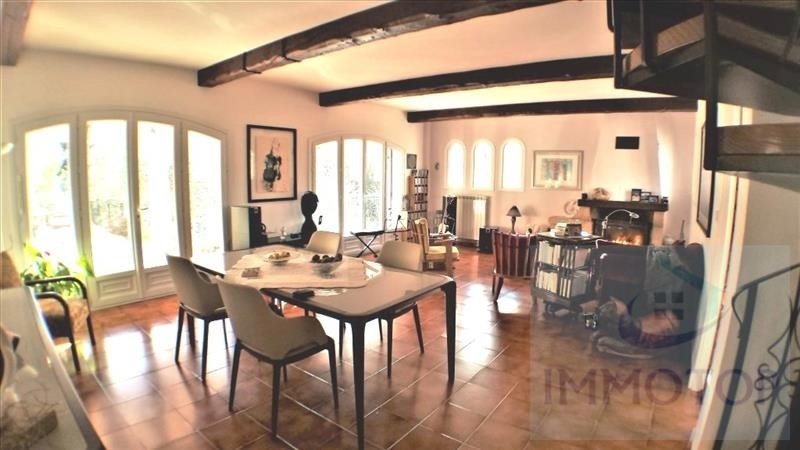 Deluxe sale house / villa Sospel 695 000€ - Picture 13
