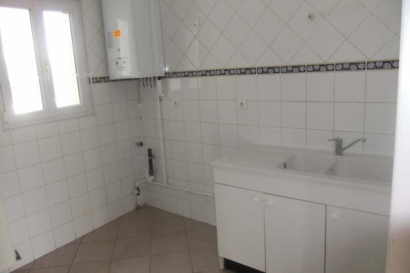 Location appartement Soissons 684€ CC - Photo 3