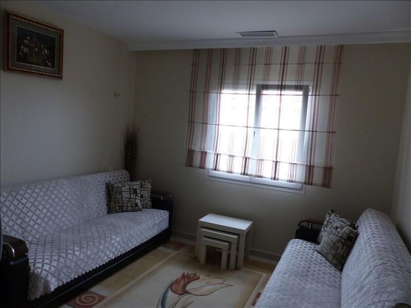Sale house / villa Beziers 260000€ - Picture 3