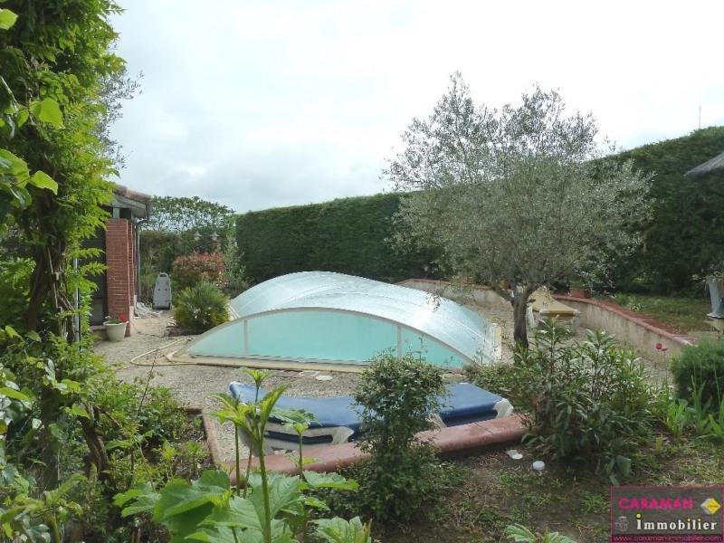 Vente maison / villa Lanta  secteur 389000€ - Photo 4