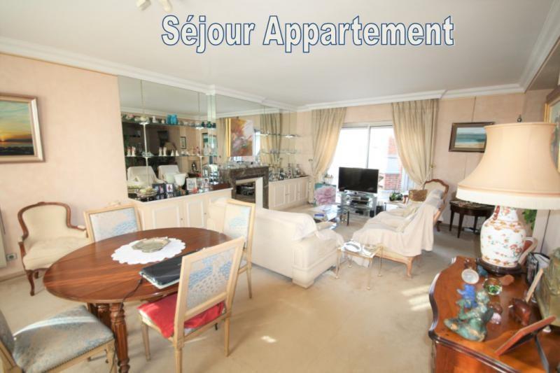 Vente maison / villa Monchecourt 166000€ - Photo 3