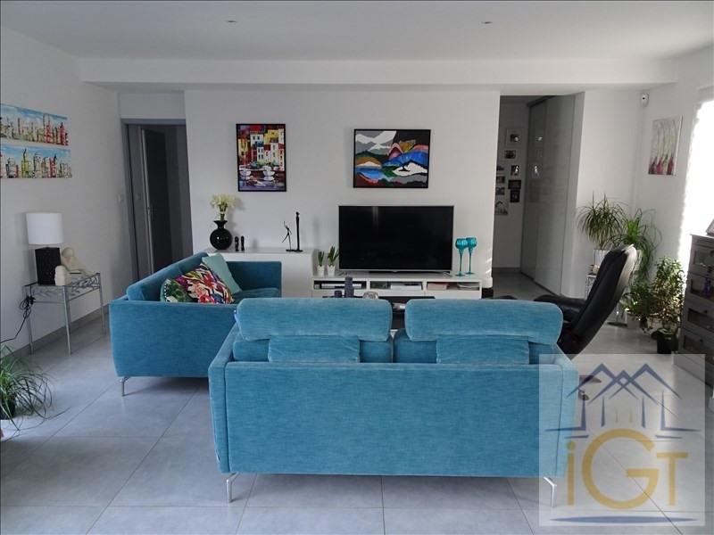 Vente de prestige maison / villa Chatelaillon plage 682500€ - Photo 2