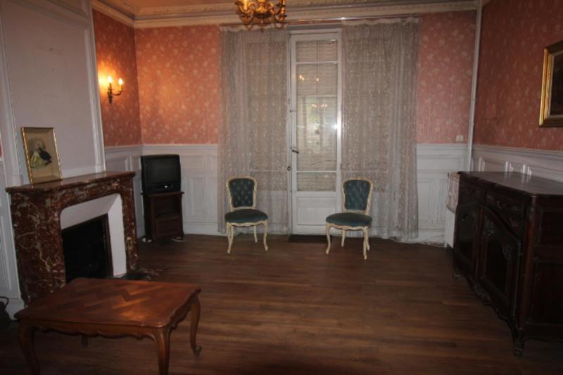 Vente maison / villa Châlons-en-champagne 199520€ - Photo 8