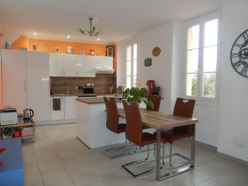 Vente appartement Frejus 183 700€ - Photo 3