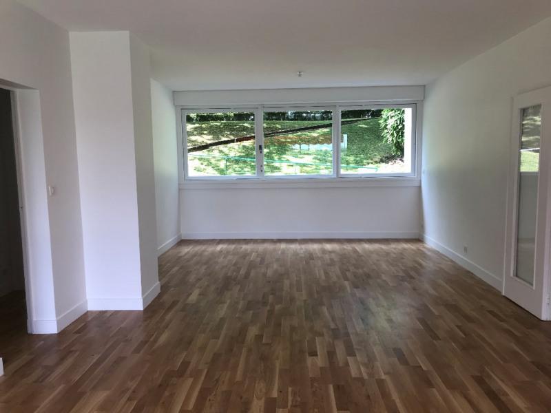 Rental apartment Vaucresson 1490€ CC - Picture 1
