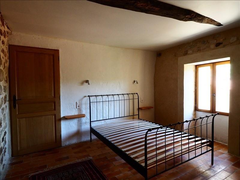 Sale house / villa Villemus 139000€ - Picture 7