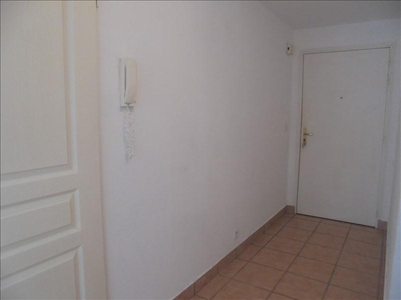 Rental apartment Scionzier 830€ CC - Picture 8
