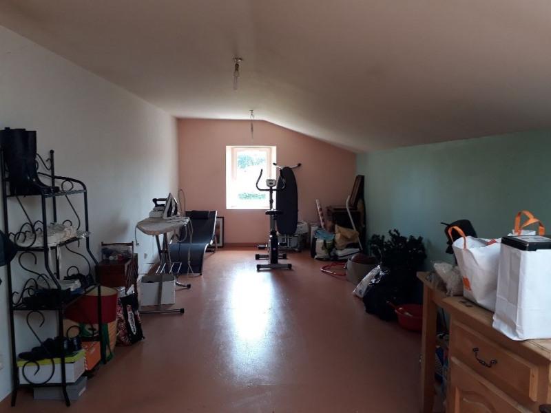Vente maison / villa Dax 236000€ - Photo 12