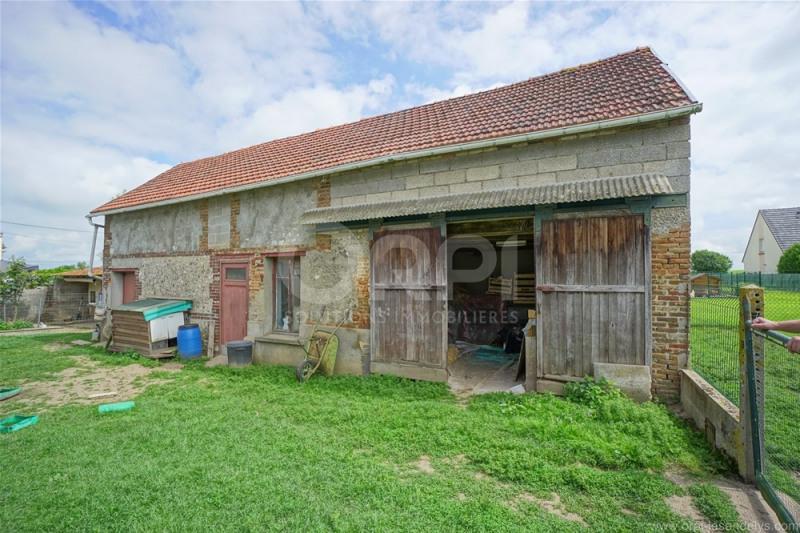 Sale house / villa Les andelys 325500€ - Picture 10