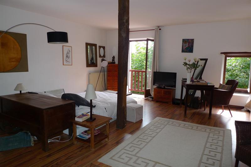Vente maison / villa Saint-pée-sur-nivelle 695000€ - Photo 8