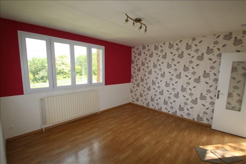 Sale house / villa Mareuil sur ourcq 169000€ - Picture 3
