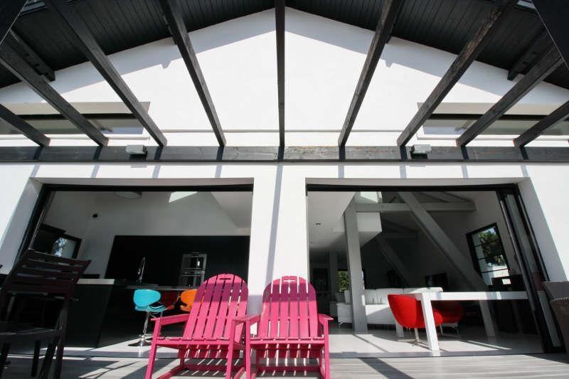 Vente de prestige maison / villa Biarritz 997500€ - Photo 3