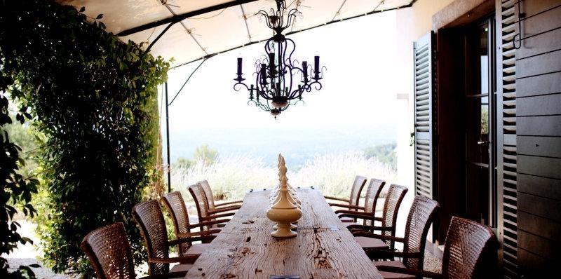 Vente de prestige maison / villa Le canton de fayence 2495000€ - Photo 11