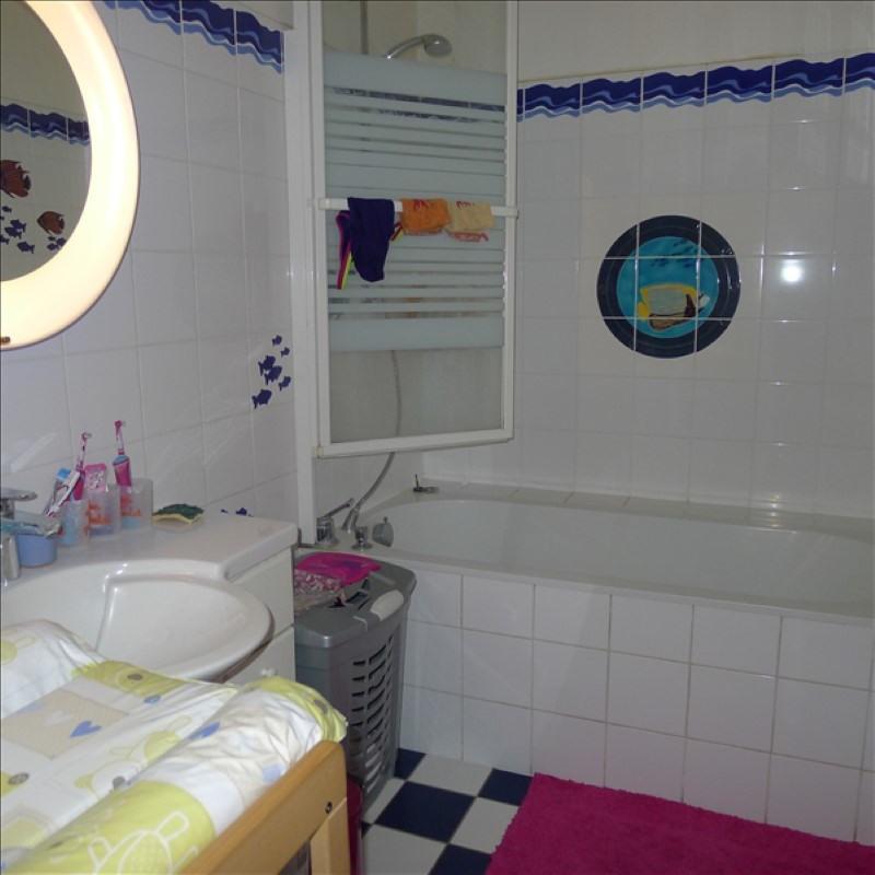 Verkoop  appartement Orleans 567000€ - Foto 8
