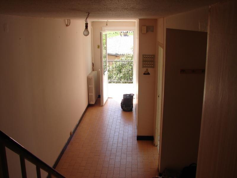 Venta  casa Samatan 168000€ - Fotografía 5
