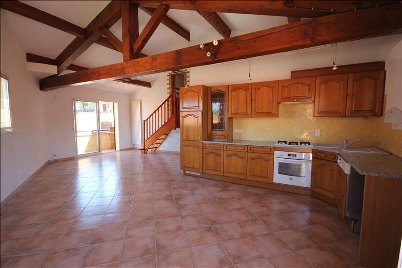 Vente appartement Collioure 275000€ - Photo 1