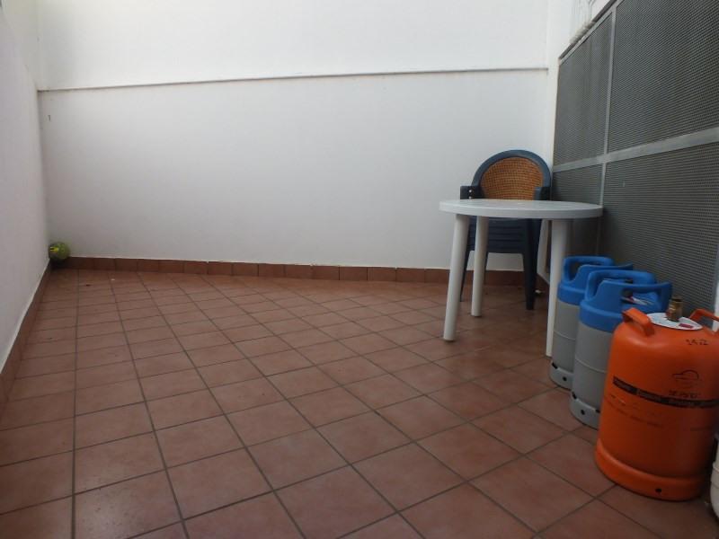 Sale apartment Rosas 115000€ - Picture 2