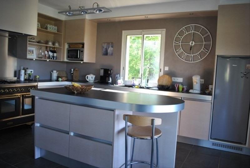Vente maison / villa Castels 299500€ - Photo 5