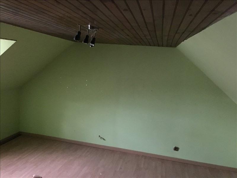 Vente maison / villa Est de sens 77000€ - Photo 5