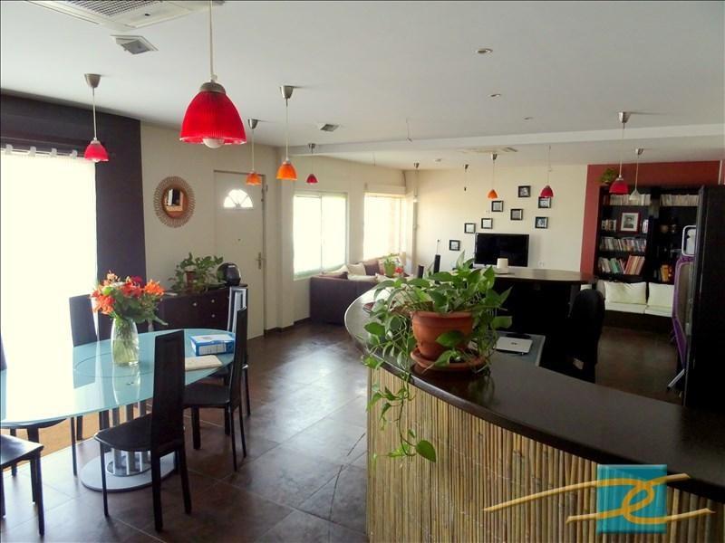 Deluxe sale house / villa Merignac 624000€ - Picture 1