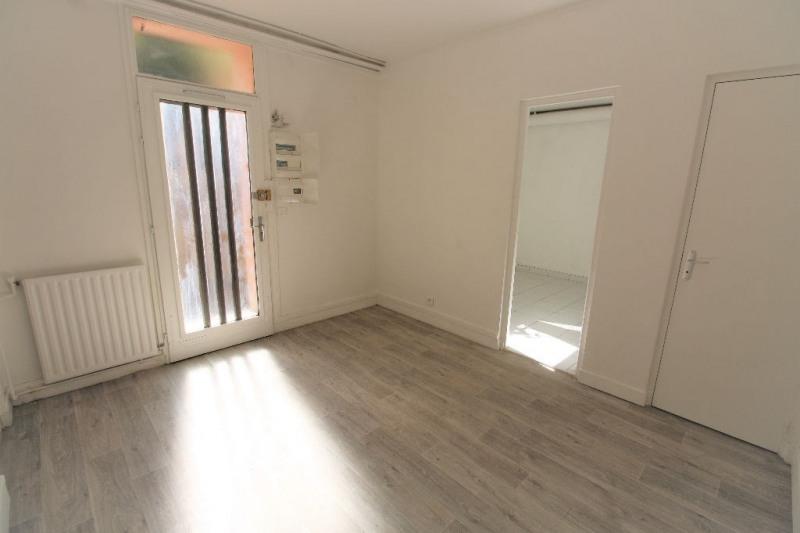 Investimento apartamento Nanterre 189000€ - Fotografia 3