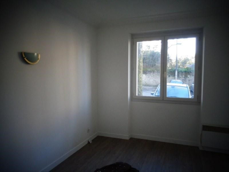 Vente appartement Nantes 133 750€ - Photo 4