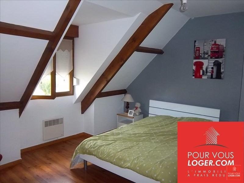 Vente maison / villa Baincthun 260000€ - Photo 7