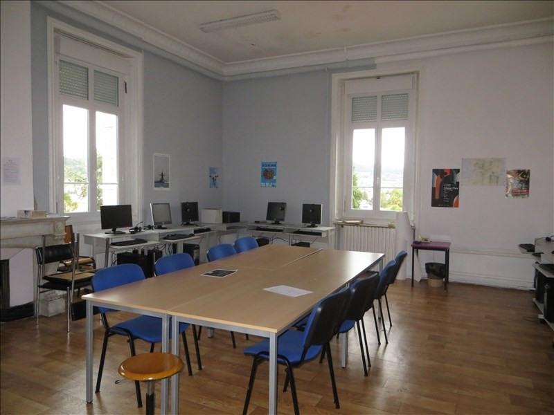 Vente immeuble Le puy en velay 735000€ - Photo 1