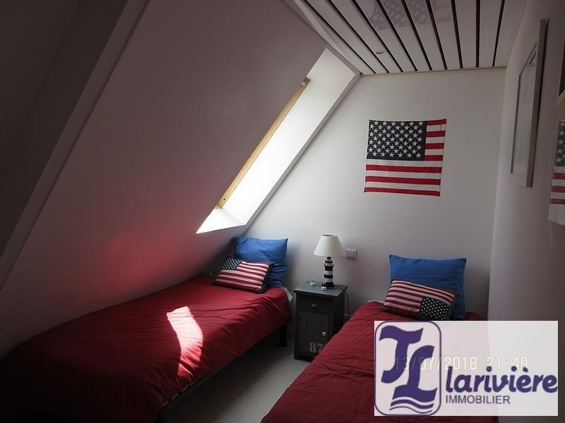 Sale apartment Wissant 225 750€ - Picture 4