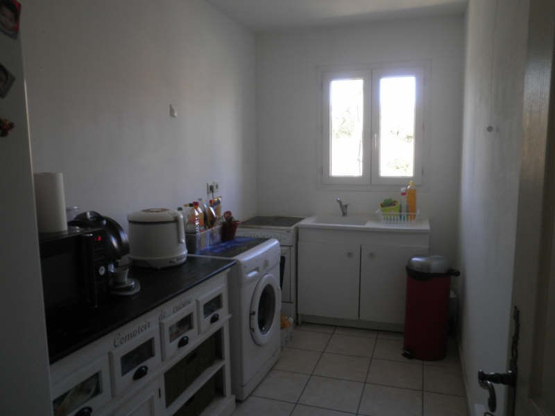 Location appartement Carpentras 590€ CC - Photo 5