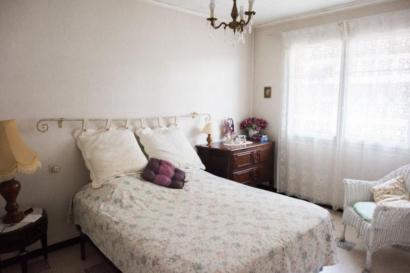 Verkauf wohnung Toulon 97000€ - Fotografie 5
