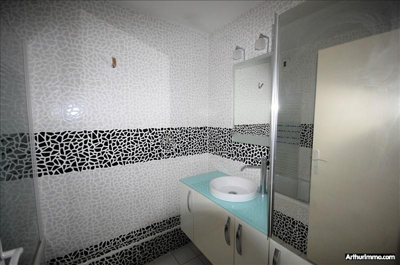 Vente appartement Frejus 148400€ - Photo 4