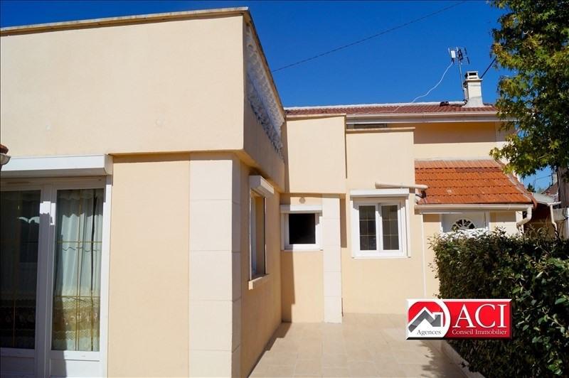 Vente maison villa 5 pi ce s montmagny 88 m avec 3 for Achat maison montmagny