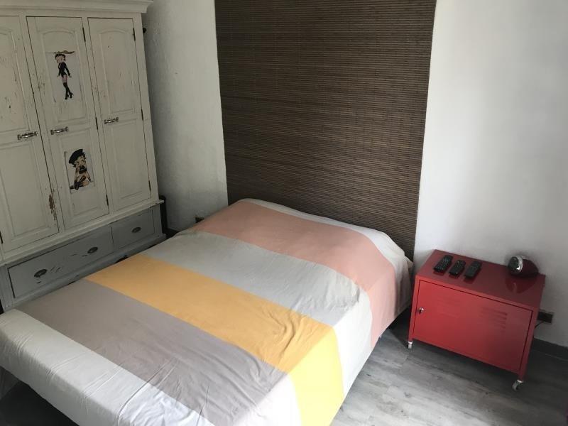 Vente appartement La valette du var 291000€ - Photo 5