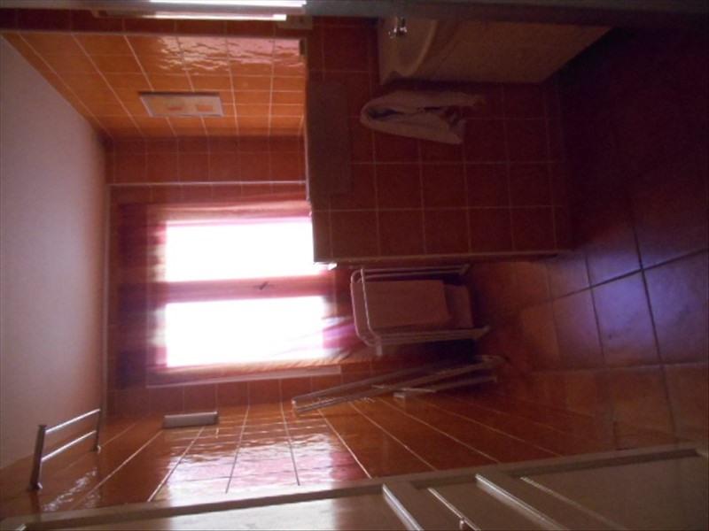 Vente maison / villa Banyuls sur mer 197000€ - Photo 5