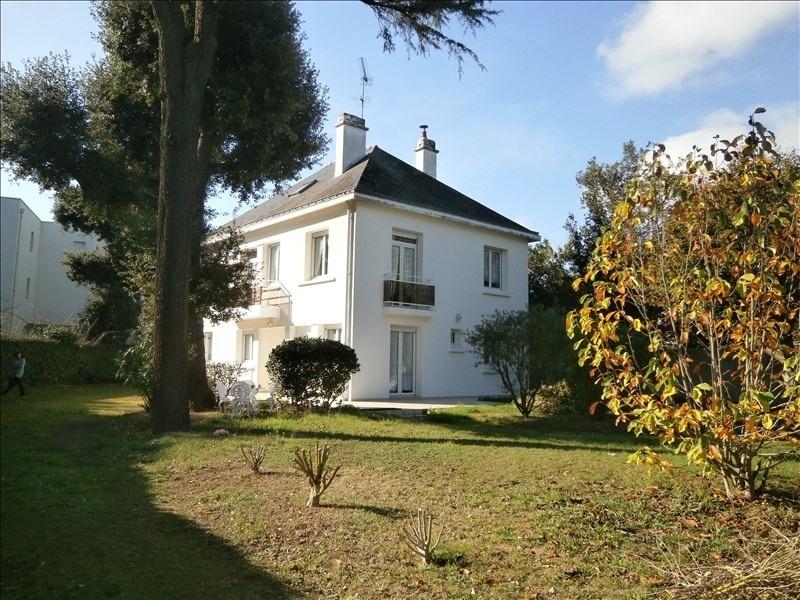 Vente de prestige maison / villa St nazaire 730000€ - Photo 2