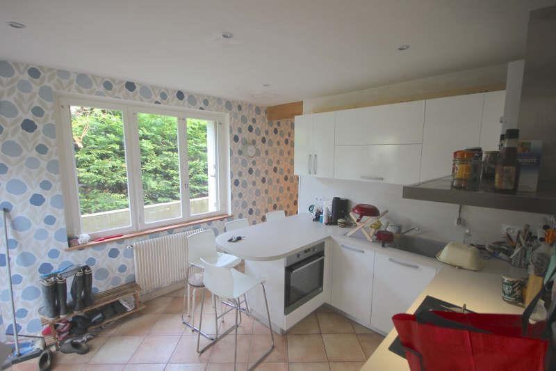 Vente maison / villa Villers sur mer 229000€ - Photo 4