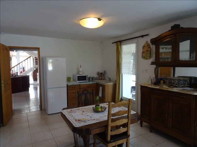 Sale house / villa Ste foy la grande 355000€ - Picture 7