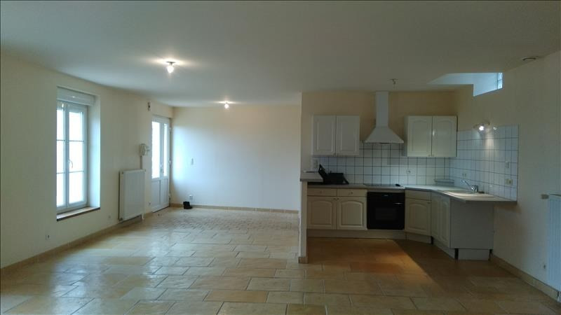 Location maison / villa Villiers sur loir 790€ CC - Photo 3
