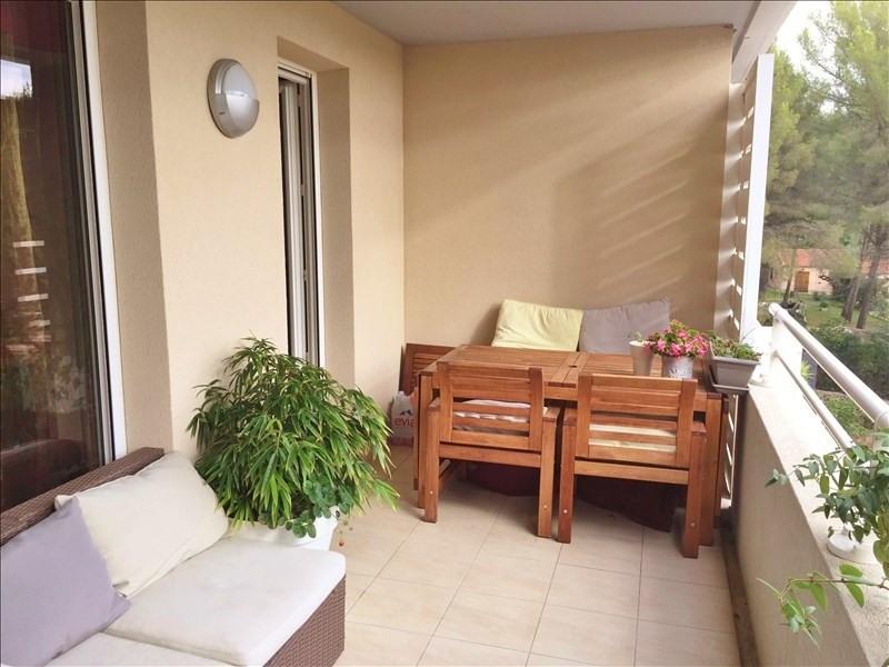 Vente de prestige appartement La ciotat 282000€ - Photo 6