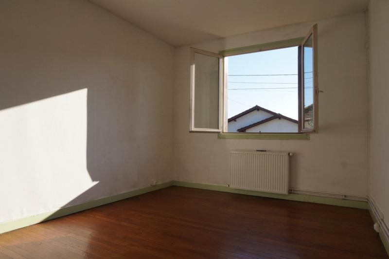 Sale house / villa Agen 135000€ - Picture 3